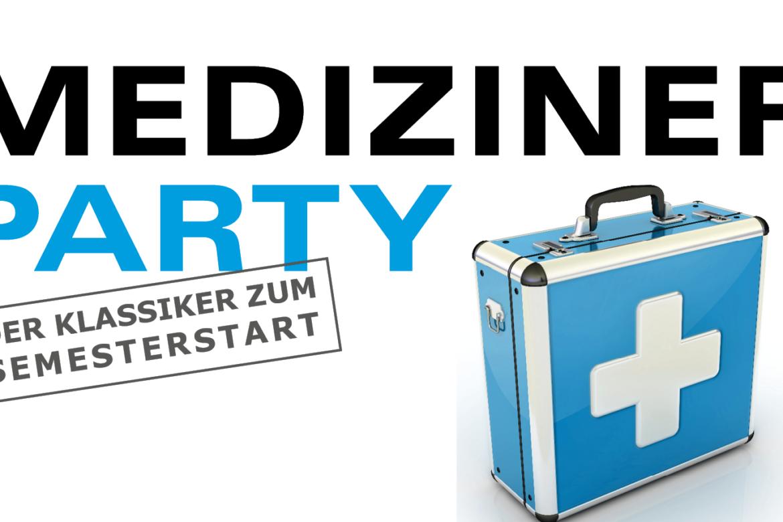 Mediziner Party